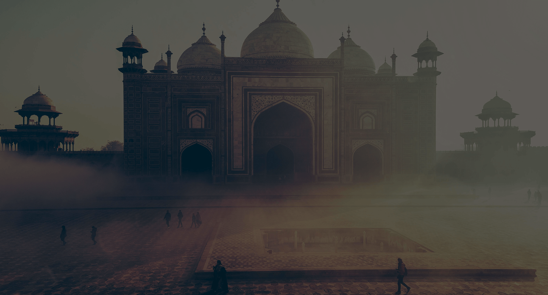 South Asia is Poised for Strong Growth in the Future