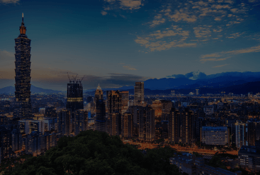 Employment Spotlight - Taiwan Labor Laws Highlights