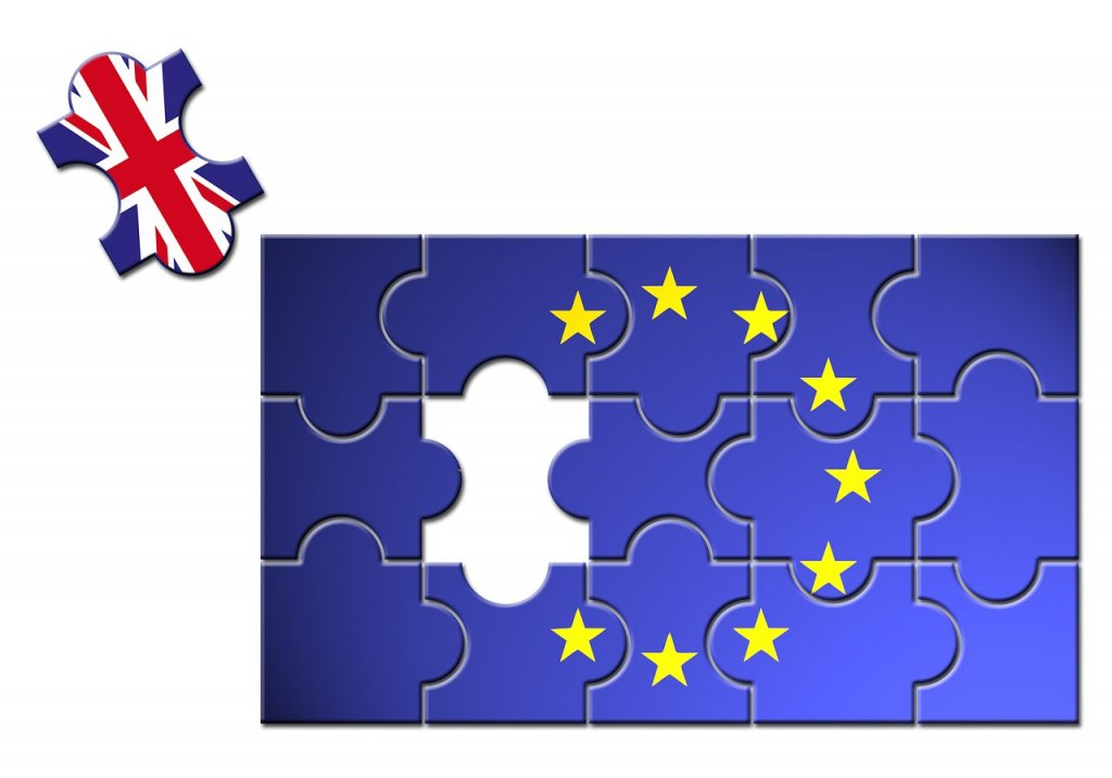 Brexit and its influence on tariffs